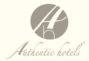 Authentique Hôtel