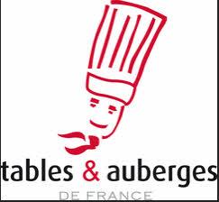 Tables et auberges de France