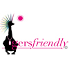 Gersfriendly©