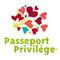 Passeport privilège