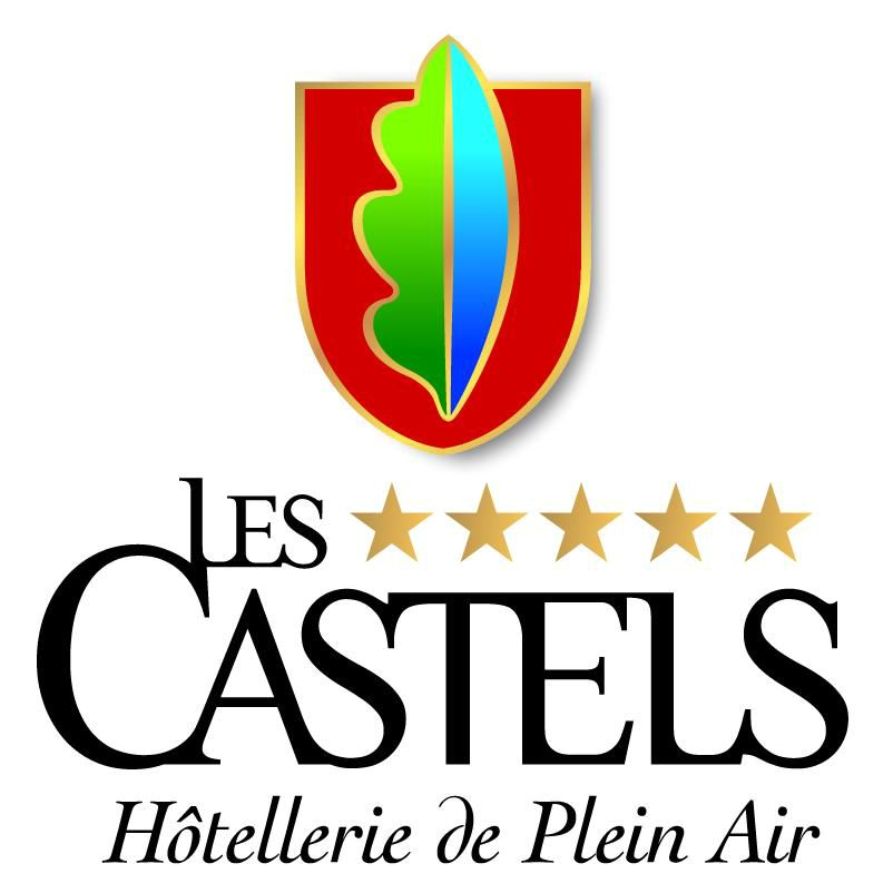 Castels et Camping Caravaning