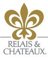 Relais et Châteaux