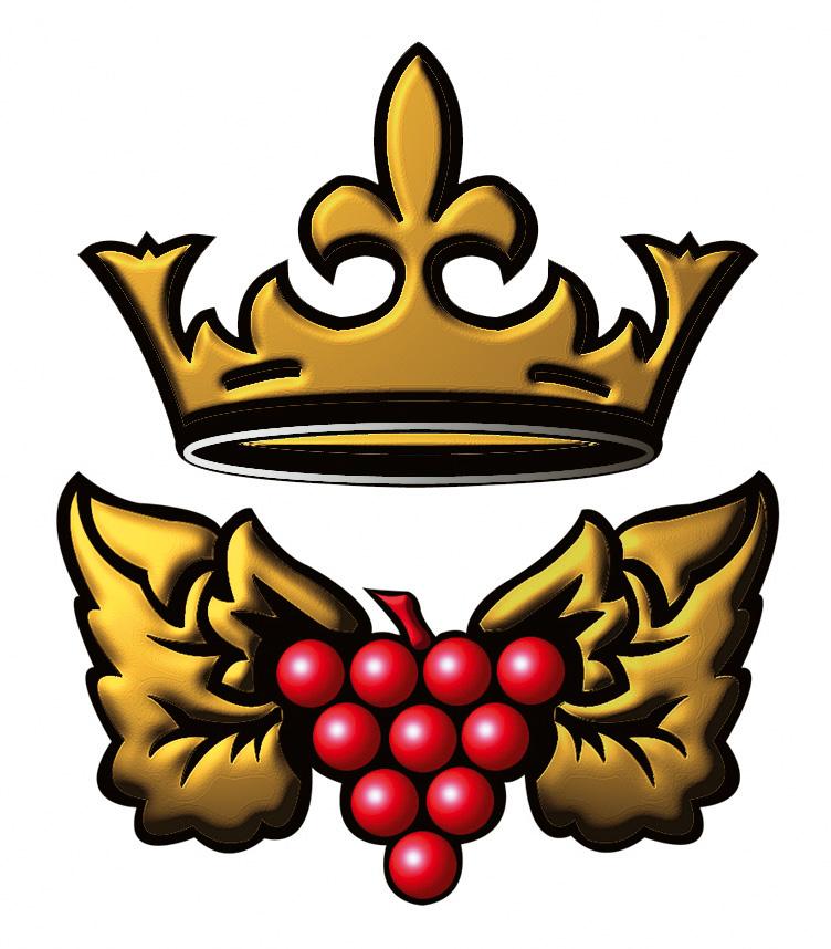 Châteaux Demeures et Tables des Vignobles